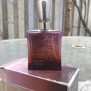Bath & Body Works Twilight Woods 75ml 2.5oz w box